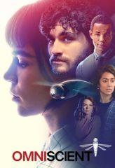 Nonton Film Omniscient (2020) Subtitle Indonesia Streaming Online Download Terbaru di Indonesia-Movie21.Stream