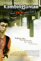 Nonton Film Kambing Jantan: The Movie (2009) Subtitle Indonesia Streaming Online Download Terbaru di Indonesia-Movie21.Stream