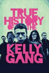 Nonton Film True History of the Kelly Gang (2020) Subtitle Indonesia Streaming Online Download Terbaru di Indonesia-Movie21.Stream