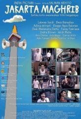 Nonton Film Jakarta Maghrib (2010) Subtitle Indonesia Streaming Online Download Terbaru di Indonesia-Movie21.Stream