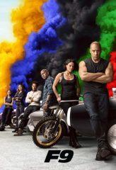 Nonton Film Fast & Furious 9 (2020) Subtitle Indonesia Streaming Online Download Terbaru di Indonesia-Movie21.Stream