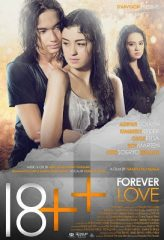 Nonton Film 18++ Forever Love (2012) Subtitle Indonesia Streaming Online Download Terbaru di Indonesia-Movie21.Stream