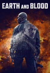 Nonton Film Earth and Blood (2020) Subtitle Indonesia Streaming Online Download Terbaru di Indonesia-Movie21.Stream