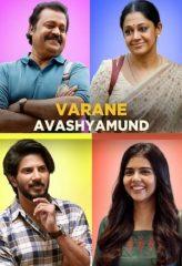Nonton Film Varane Avashyamund (2020) Subtitle Indonesia Streaming Online Download Terbaru di Indonesia-Movie21.Stream