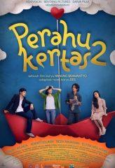 Nonton Film Perahu Kertas 2 (2012) Subtitle Indonesia Streaming Online Download Terbaru di Indonesia-Movie21.Stream