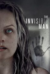 Nonton Film The Invisible Man (2020) Subtitle Indonesia Streaming Online Download Terbaru di Indonesia-Movie21.Stream