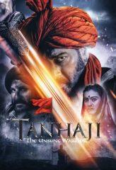 Nonton Film Tanhaji: The Unsung Warrior (2020) Subtitle Indonesia Streaming Online Download Terbaru di Indonesia-Movie21.Stream