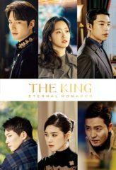 Nonton Film The King: Eternal Monarch (2020) Subtitle Indonesia Streaming Online Download Terbaru di Indonesia-Movie21.Stream