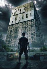 Nonton Film The Raid (2011) Sub Indo Download Movie Online DRAMA21 LK21 IDTUBE INDOXXI