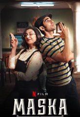 Nonton Film Maska (2020) Subtitle Indonesia Streaming Online Download Terbaru di Indonesia-Movie21.Stream