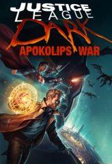 Nonton Film Justice League Dark: Apokolips War (2020) Sub Indo Download Movie Online DRAMA21 LK21 IDTUBE INDOXXI
