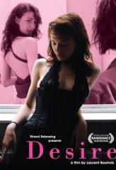 Nonton Film Desire (2011) Sub Indo Download Movie Online DRAMA21 LK21 IDTUBE INDOXXI