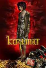 Nonton Film Keramat (2009) Subtitle Indonesia Streaming Online Download Terbaru di Indonesia-Movie21.Stream