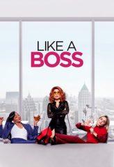 Nonton Film Like a Boss (2020) Subtitle Indonesia Streaming Online Download Terbaru di Indonesia-Movie21.Stream