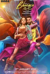 Nonton Film Bhangra Paa Le (2020) Subtitle Indonesia Streaming Online Download Terbaru di Indonesia-Movie21.Stream