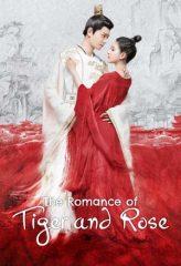 Nonton Film The Romance of Tiger and Rose (2020) Subtitle Indonesia Streaming Online Download Terbaru di Indonesia-Movie21.Stream