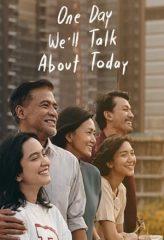 Nonton Film Nanti Kita Cerita Tentang Hari Ini (2020) Subtitle Indonesia Streaming Online Download Terbaru di Indonesia-Movie21.Stream