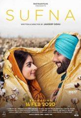 Nonton Film Sufna (2020) Subtitle Indonesia Streaming Online Download Terbaru di Indonesia-Movie21.Stream