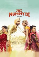 Nonton Film Jai Mummy Di (2020) Subtitle Indonesia Streaming Online Download Terbaru di Indonesia-Movie21.Stream