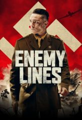 Nonton Film Enemy Lines (2020) Subtitle Indonesia Streaming Online Download Terbaru di Indonesia-Movie21.Stream