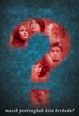 Nonton Film Question Mark (2011) Sub Indo Download Movie Online DRAMA21 LK21 IDTUBE INDOXXI