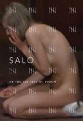 Nonton Film Salò, or the 120 Days of Sodom (1975) Subtitle Indonesia Streaming Online Download Terbaru di Indonesia-Movie21.Stream