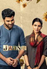 Nonton Film Jaanu (2020) Subtitle Indonesia Streaming Online Download Terbaru di Indonesia-Movie21.Stream