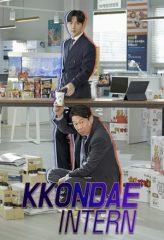 Nonton Film Kkondae Intern (2020) Subtitle Indonesia Streaming Online Download Terbaru di Indonesia-Movie21.Stream