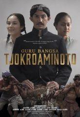 Nonton Film Guru Bangsa Tjokroaminoto (2015) Subtitle Indonesia Streaming Online Download Terbaru di Indonesia-Movie21.Stream