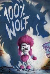 Nonton Film 100% Wolf (2020) Subtitle Indonesia Streaming Online Download Terbaru di Indonesia-Movie21.Stream