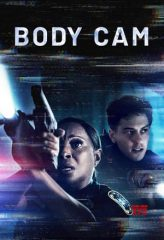 Nonton Film Body Cam (2020) Subtitle Indonesia Streaming Online Download Terbaru di Indonesia-Movie21.Stream