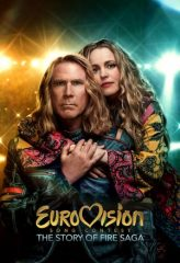 Nonton Film Eurovision Song Contest: The Story of Fire Saga (2020) Subtitle Indonesia Streaming Online Download Terbaru di Indonesia-Movie21.Stream