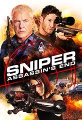Nonton Film Sniper: Assassin's End (2020) Subtitle Indonesia Streaming Online Download Terbaru di Indonesia-Movie21.Stream