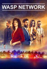 Nonton Film Wasp Network (2020) Subtitle Indonesia Streaming Online Download Terbaru di Indonesia-Movie21.Stream