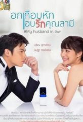 Nonton Film My Husband in Law (2020) Subtitle Indonesia Streaming Online Download Terbaru di Indonesia-Movie21.Stream