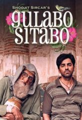 Nonton Film Gulabo Sitabo (2020) Subtitle Indonesia Streaming Online Download Terbaru di Indonesia-Movie21.Stream