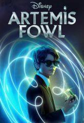 Nonton Film Artemis Fowl (2020) Sub Indo Download Movie Online DRAMA21 LK21 IDTUBE INDOXXI