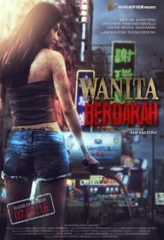 Nonton Film Wanita Berdarah (2016) Subtitle Indonesia Streaming Online Download Terbaru di Indonesia-Movie21.Stream