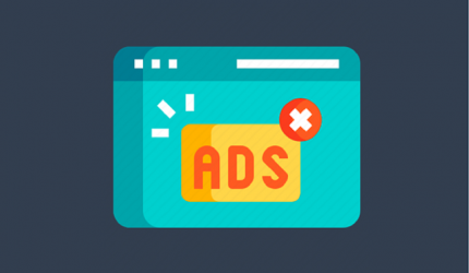 Nonton Film Cara Membuat Iklan Popunder Seperti Pop Ads Di Blog Sub Indo Download Movie Online DRAMA21 LK21 IDTUBE INDOXXI