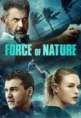Nonton Film Force of Nature (2020) Subtitle Indonesia Streaming Online Download Terbaru di Indonesia-Movie21.Stream