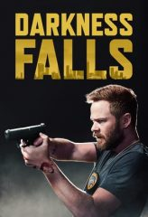 Nonton Film Darkness Falls (2020) Subtitle Indonesia Streaming Online Download Terbaru di Indonesia-Movie21.Stream