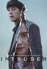 Nonton Film Intruder (2020) Subtitle Indonesia Streaming Online Download Terbaru di Indonesia-Movie21.Stream
