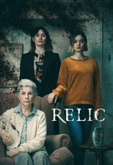 Nonton Film Relic (2020) Subtitle Indonesia Streaming Online Download Terbaru di Indonesia-Movie21.Stream