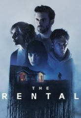 Nonton Film The Rental (2020) Subtitle Indonesia Streaming Online Download Terbaru di Indonesia-Movie21.Stream