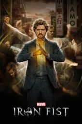 Nonton Film Marvel's Iron Fist (2017) Subtitle Indonesia Streaming Online Download Terbaru di Indonesia-Movie21.Stream