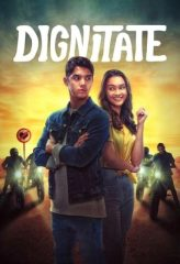 Nonton Film Dignitate (2020) Subtitle Indonesia Streaming Online Download Terbaru di Indonesia-Movie21.Stream