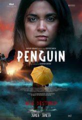 Nonton Film Penguin (2020) Subtitle Indonesia Streaming Online Download Terbaru di Indonesia-Movie21.Stream