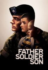 Nonton Film Father Soldier Son (2020) Subtitle Indonesia Streaming Online Download Terbaru di Indonesia-Movie21.Stream