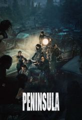 Nonton Film Train to Busan 2: Peninsula (2020) Subtitle Indonesia Streaming Online Download Terbaru di Indonesia-Movie21.Stream
