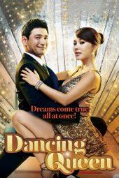 Nonton Film Dancing Queen (2012) Subtitle Indonesia Streaming Online Download Terbaru di Indonesia-Movie21.Stream